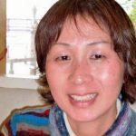 うらやすの人(7) : FP、整理収納アドバイザー 岡部梨恵子さん