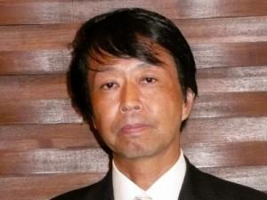 涌井正樹さん