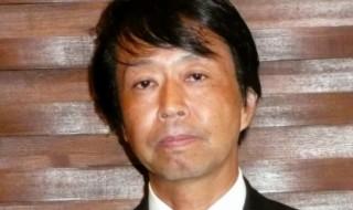 うらやすの人(11): 河川功労で表彰された  「環境バスターズ」 涌井正樹さん