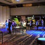 175室のアネックス棟増設 シェラトン・グランデ・トーキョーベイ・ホテル