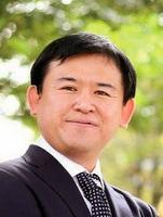 矢野弁護士