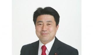 岡本よしのり議員