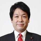 薗浦健太郎 議員