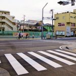 浦安駅周辺土地区画整理 今年度から事業着手へ