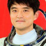 大西・宇宙飛行士講演会 6/30 東京ベイ舞浜ホテルクラブリゾートで