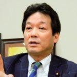 北交渉、「制裁維持」で拉致解決に実効ある対話 薗浦首相補佐官に聞く