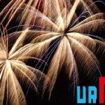 浦安の夏:URATA