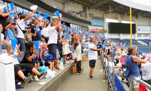 学館浦安、決勝で散る 西千葉大会 甲子園にあと一歩 快進撃に評価高まる