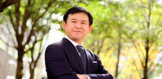 矢野京介 弁護士