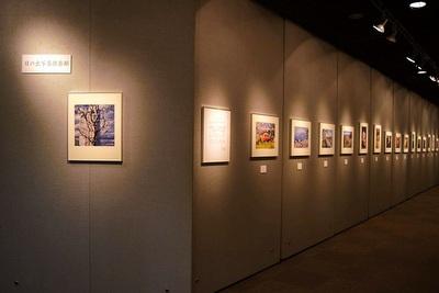 日の出写真倶楽部 20周年写真展
