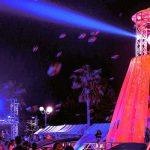 11月16日(土)開催決定 ウラヤスフェスティバル2019