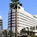 東京ディズニーリゾート・オフィシャルホテル 「サンルートプラザ東京」が、10月から「東京ベイ舞浜ホテル ファーストリゾート」に