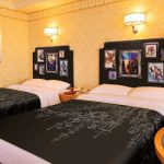 ディズニーアンバサダーホテル キングダム ハーツ スペシャルルーム再登場 シリーズを思い返せるリマインド新登場