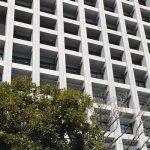 浦安市令和2年度 当初予算案を発表