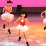 子どものダンスサークル「THE KIDS」 新年度メンバーを募集
