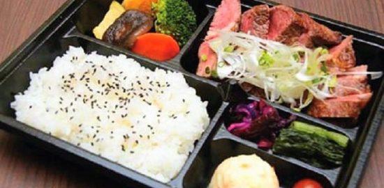 ホテルメイドの本格的な味を自宅で 東京ベイ舞浜ホテル