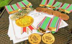 ジャパン・グレートビア・アワーズ2020  舞浜の地ビールがゴールドメダル