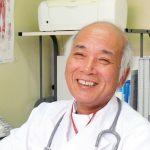 Dr.竜の「診察ノート」