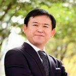 弁護士 京介 「家庭の法学」