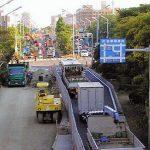幹線道路の復旧、最優先 ~「うらやす情報」の軌跡