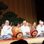 浦安囃子、70周年公演 ~「うらやす情報」の軌跡