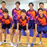 県高校新人大会卓球 男子2年連続9度目の優勝 東京学館浦安