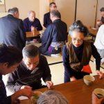 新たな日本男子のたしなみ 男性のための茶道入門講座