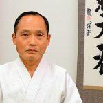 うらやすの人(47) NPO法人養神館合気道龍代表 安藤毎夫さん(62)