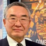 うらやすの人(49) 浦安観光コンベンション協会会長 桑田幸一さん(73)