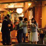 グルメイベント 「浦安バル街」今年も開催