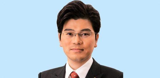 年頭のご挨拶:浦安市議会議長 宝 新 市のさらなる魅力の創造につなげる