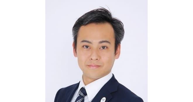斉藤あきら議員