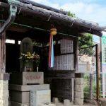 浦安小さな旅(5) 当代島 Vol.2 印象に残る情景