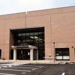 「美浜公民館」がリニューアル 10月7日より利用が再開