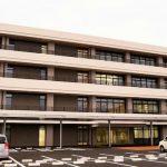 複合福祉施設「東野パティオ」がオープン