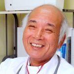 Dr.竜の「診察ノー卜」