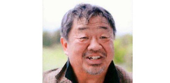日本国の未来は 富士屋商事社長 志田健司