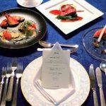 美味しい料理と心のこもったサービス 浦安ブライトンホテル東京ベイ