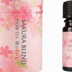 春が香る、華やぐ、桜モチーフがいっぱい! イクスピアリ