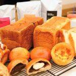 うらじょグルメ(21) 話題の角食生パンと厳選コーヒーが楽しめる LITTLE BY LITTLE(リトル バイ リトル)
