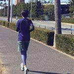 第30回東京ベイ浦安シティマラソン
