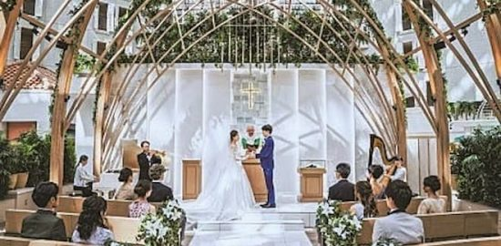 日本最大のアトリウム上層階客室オープン デザインコンセプトはプロヴァンスなパラダイス グランドニッコー東京ベイ舞浜