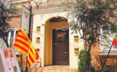 うらじょグルメ(23) 自慢のパエリアをぜひ!テイクアウトメニューも豊富 スペインレストラン ラ・ピカーダ・デ・トレス