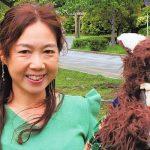 うらやすの人(62) 市民グループ「ルフラン」代表 田中恭子さん (53)