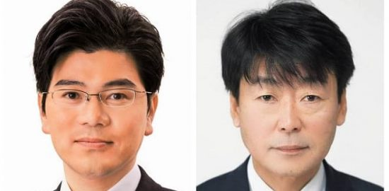 浦安市議会 正・副議長、各常任委員会 委員を選出