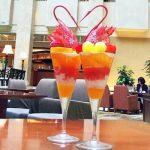 選び抜かれた素材のバランスが絶妙 1つ1つを味わい、マリアージュも堪能 浦安ブライトンホテル東京ベイ