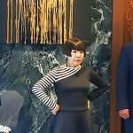 海が広がり緑豊かな浦安市明海に先月7月12日、日本で8軒目のハイアットリージェンシーとなる「ハイアットリージェンシー東京ベイ」が開業した。