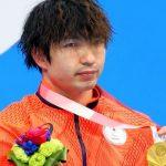 鈴木選手、創意工夫を重ねて進化し続ける「ないものを嘆くな。あるものを生かせ」